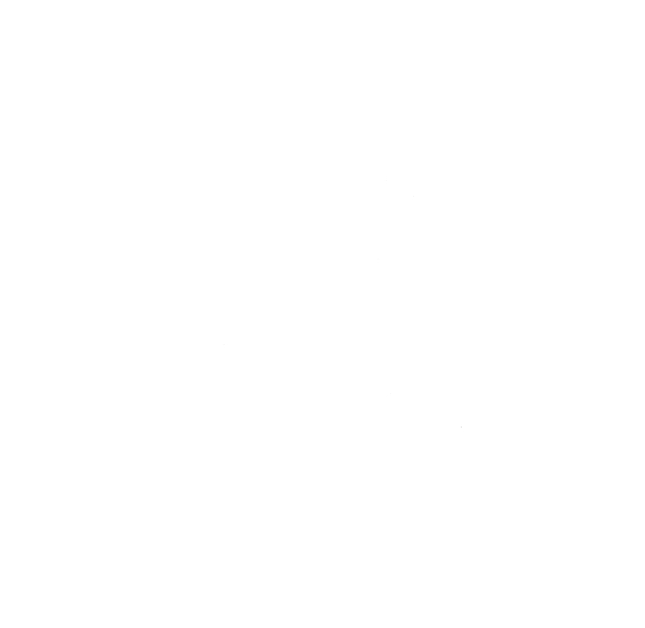 Mickey Mantle World Series